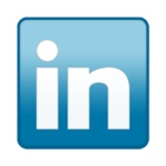 Contact Steve on LinkedIn